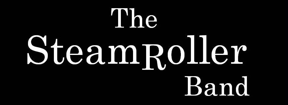 The Steamroller Band
